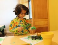 Early Childhood Classes 4