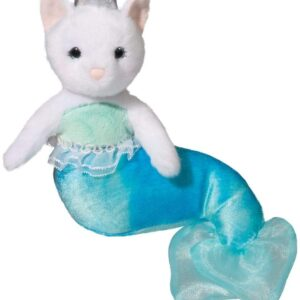 Kitty Aqua Purrmaid